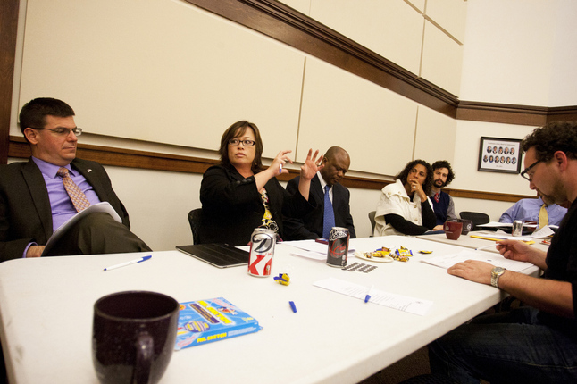030713_Washtenaw-County-Board-Of-Commissioners.jpg