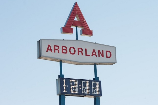 030813_Arborland_sign_CS-1.jpg