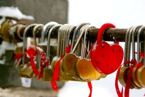 0313 Heartlocks photo from Asia by Cheryl Baker.jpg