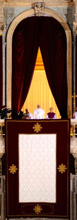 0318 Rise of Pope Francis at Vatican.jpg