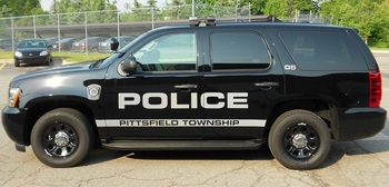 032612_pittsfield_police_tahoe.jpg