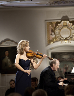 Anne-Sophie-Mutter.jpg