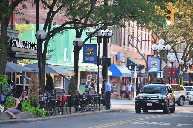 Downtown_Ann_Arbor_2012.jpg