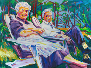 Elma-and-Clyde_36x48-oil-Knudstrup.jpg