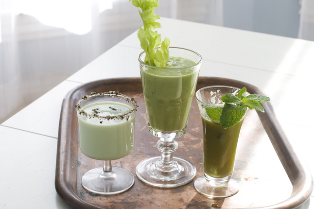 St-Patricks_Day_Cocktails.jpg
