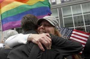 Gay_Marriage3thumb-300x197-102609-thumb-400x262-137018.jpg