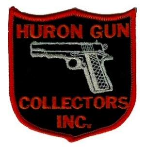 Huron_Gun_Collectors.png