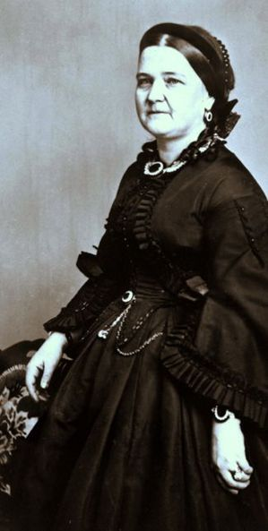Mary Todd Lincoln portrait.jpg
