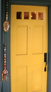 Original_yello_door.jpeg