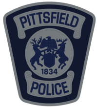 Pittsfield_badge.png