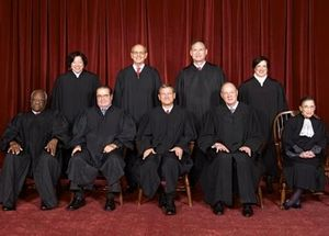 United-States-Supreme-Court-as-gay-rights-case-opens.jpg