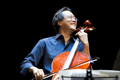 Yo-Yo-Ma.jpg