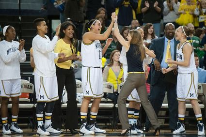 barnes-arico-msu-celebration.JPG