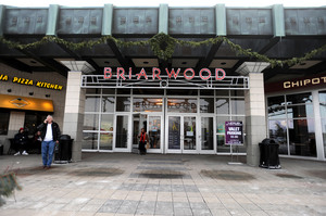 Thumbnail image for briarwood_mall_entrance_sign.jpg