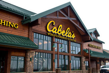 Thumbnail image for cabelas_mlive.jpg