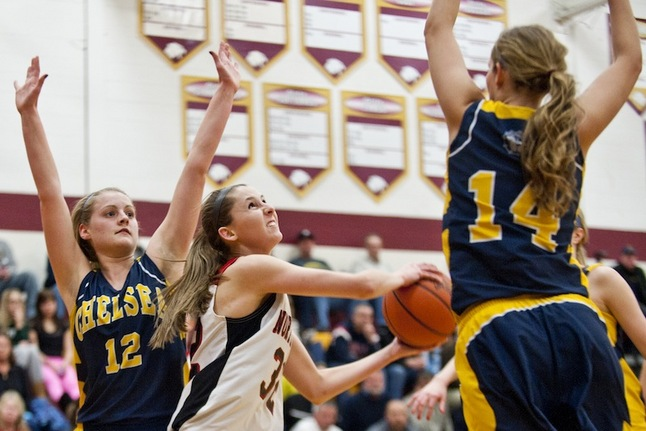 chelsea-girls-basketball-030513.JPG