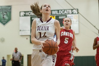 emma-kill-dexter-girls-basketball-030513.JPG