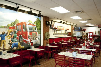 firehouse_subs_inside.jpg
