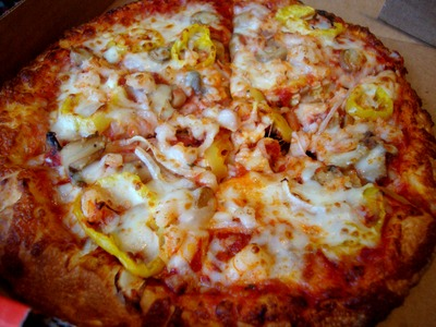 happysseafoodpizza.jpg