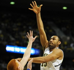 horford-brother.jpg