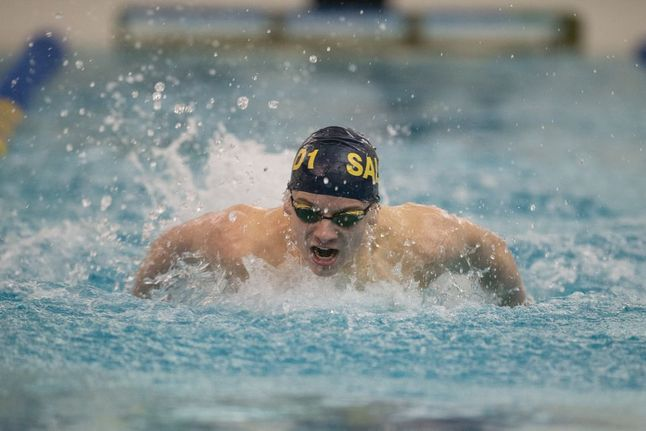 josh-ehrman-saline-swimming-011013.jpeg
