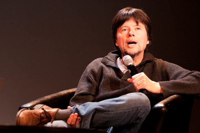kenburns.png