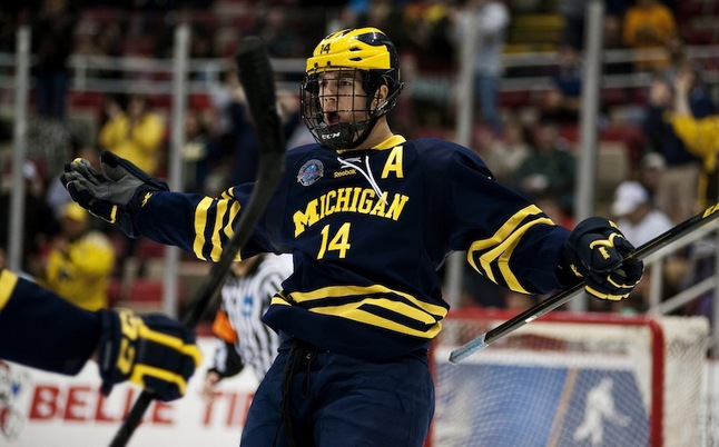 kevin-lynch-michigan-hockey-03212013.jpg