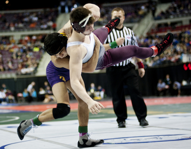 kyle-abdellatif-wrestling-state-finals-medal.JPG