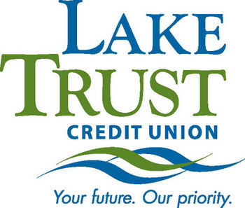 lake-trust-logo.jpg