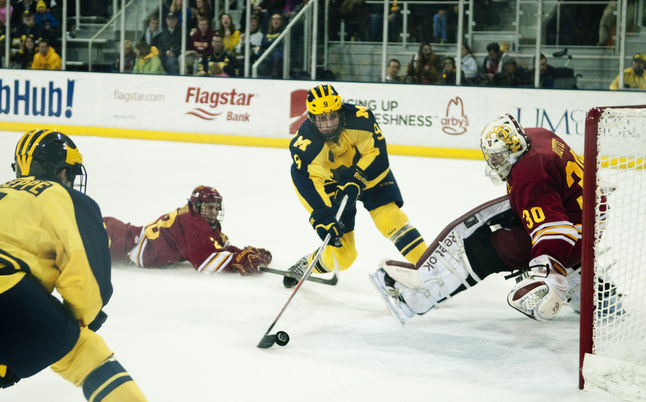 luke-moffatt-michigan-hockey-030113.jpg