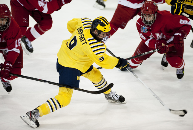 luke-moffatt-michigan-hockey-10272012.JPG