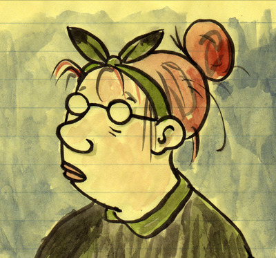 lynda_barry_self-794489.jpg