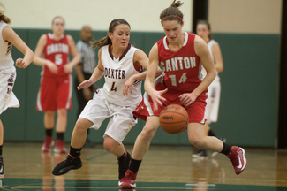 makenzie-svirha-dexter-girls-basketball-030513.jpeg