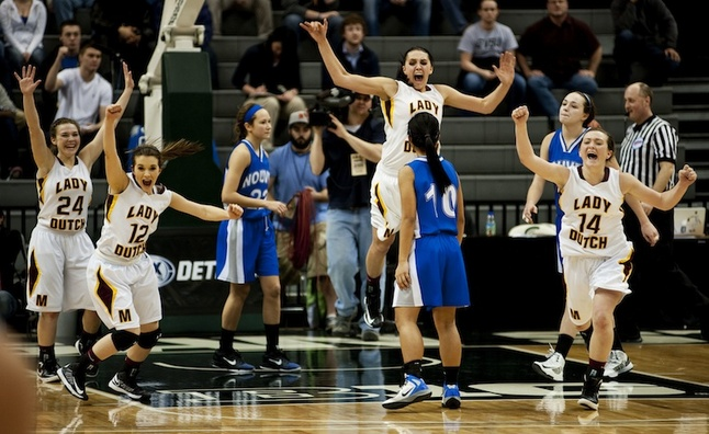 manchester-wins-state-title-basketball.jpg