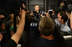 mcgary-donovan-press.jpg