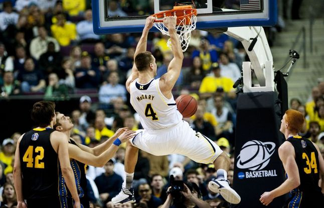 mcgary-dunk-michigan-win.JPG