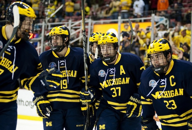 michigan-hockey-team-03212013.JPG