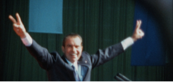 nixon.png