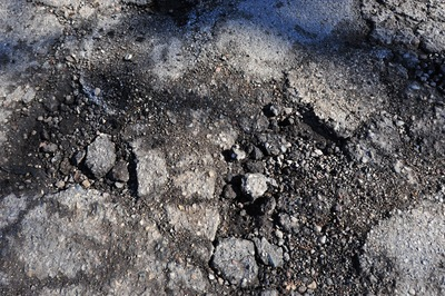 potholes_030813_RJS_006.jpg