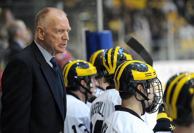 red-berenson-michigan-hockey-020312.JPG