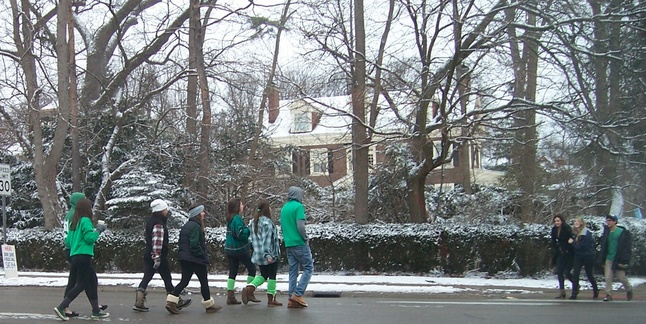 st_pat_students_walking.jpg