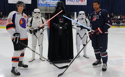 star-wars-usa-hockey.jpg