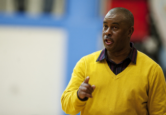 steve-brooks-ypsilanti-boys-basketball-03042013.jpeg