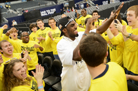 Thumbnail image for um-basketball-thj-celebrate-fans.jpg
