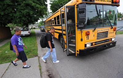 ypsilanti school bus-thumb-646x411-136297.jpg