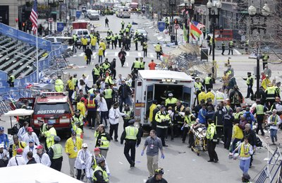 Thumbnail image for 041513_BOSTON-MARATHON-EXPLOSION.JPG
