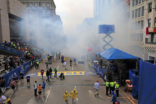 041513_Boston-Marathon-Explosion2.jpg