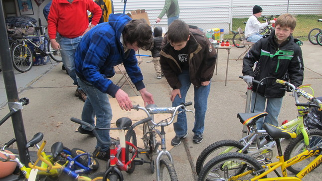 0415_Eagle-Scout-project-2.jpeg