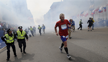 041613_Boston-Marathon-Explosion.jpg