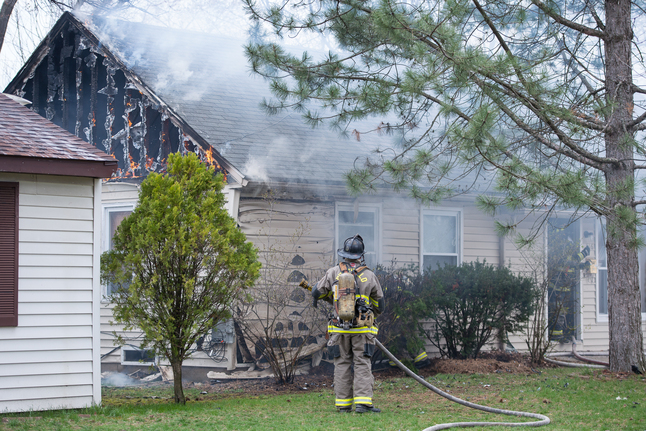 042313_ypsitwp_house_fire.jpg